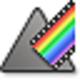 Logo Prism Video Converter for Mac