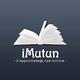 Logo IMutun