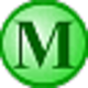 Logo EBook Maestro FREE