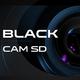 Logo Noir Cam SD