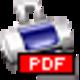 Logo Adolix PDF Converter