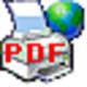 Logo Virtual PDF Printer