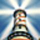 Logo Lighthouse Point 3D Screensaver