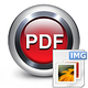 Logo 4Videosoft Convertisseur PDF en Image
