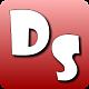 Logo Dipisec v1.3