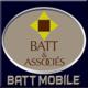 Logo Batt Mobile