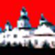 Logo DBF to CSV