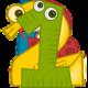 Logo Cherche Encore