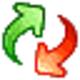 Logo Active@ UNDELETE Files