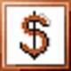 Logo Free StatusTitle Maker 6.1