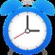 Logo Alarm Clock Xtreme
