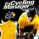 Logo Pro Cycling Manager 2015