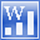 Logo Primitive Word Counter
