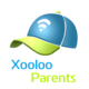 Logo Xooloo Parents