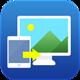 Logo 4Videosoft Transfert iPad-PC