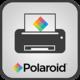 Logo Polaroid ZIP