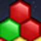 Logo BlockOut