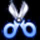 Logo TiffSplitter