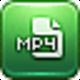 Logo Free MP4 Video Converter