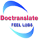 Logo DocTranslate