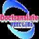 Logo DocTranslate