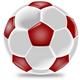 Logo Agenda PSG Ligue 1 Saison 2018 – 2019