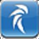 Logo SmoothDocs