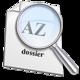 Logo AZdossier