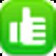 Logo Handy Uninstaller