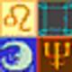 Logo ClickPuzzle