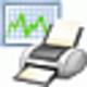 Logo Printer Activity Monitor