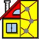 Logo CoDyBa