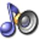 Logo MP3Resizer