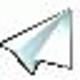 Logo xStarter Web Pilot