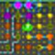 Logo Match3 Maze