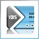 Logo BS Player