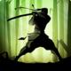 Logo Shadow Fight 2