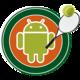 Logo Actualité Roland Garros Android