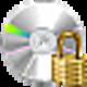 Logo Master Voyager
