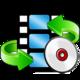 Logo Aiseesoft DVD Convertisseur Suite