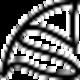 Logo AlmerBackup Pro