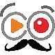 Logo ShowMore Enregistreur d'écran