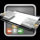 Logo Clavier gratuit pour tablette