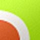 Logo DBConvert for SQLite and MSSQL