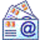 Logo High Speed Verifier
