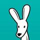 Logo Deliveroo – iOS