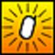 Logo Create Ringtone