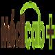 Logo Médicab+ v10.5