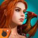 Logo Dragons of Atlantis: Héritiers