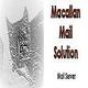 Logo Macallan Mail Solution